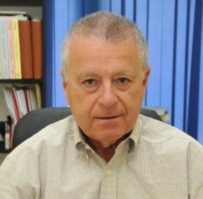 מאות עובדים ירדנים יגיעו לאילת בקיץ