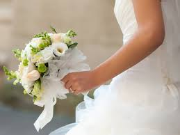 הצ'קים של החתונה נגנבו