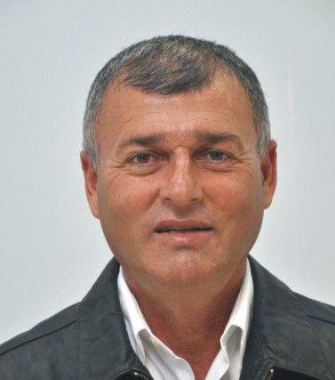 נעצר חשוד נוסף בהשלכת רימון על ביתו של יהודה מורדי