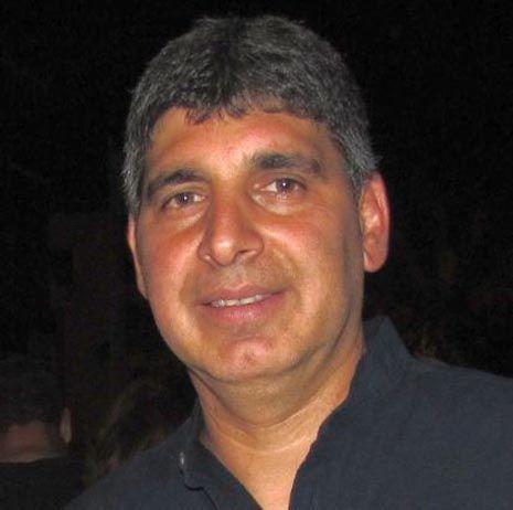 חדש בתאגיד התיירות: משרד יח''צ ועוזרת למנהלת השיווק