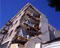 שמועות על רעידת אדמה צפויה במפרץ אילת