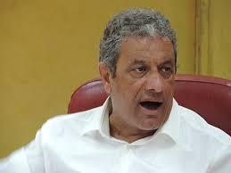 ראש העירייה: להרחיק את קצא''א מאילת