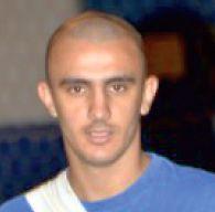 כדורגלן 'בני אילת' נידון למאסר על תנאי
