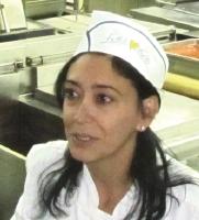 המנהל נרצח מול עיניה: הטבחית תובעת מיליונים מ'פתאל'