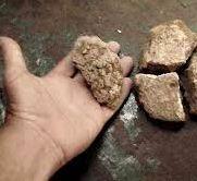 במטרה לרצוח: השליכה אבנים על רכב חולף