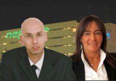 השופטים סירבו לדון בתביעה נגד המלון: ''אנחנו לנים שם''