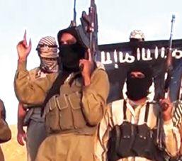 תושב מזרח ירושלים איים: דאע''ש יהרוג אתכם