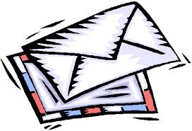 מכתבים למערכת