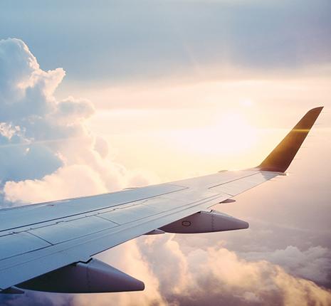 חמישה יעדי טיסות זולות ומשתלמות במיוחד לקיץ הזה