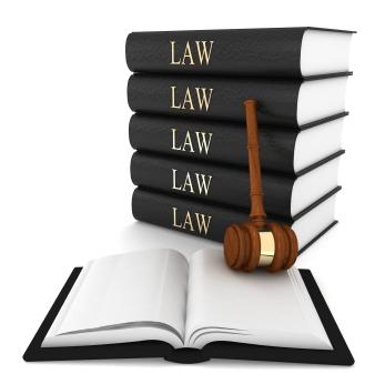 בחירת עו''ד פלילי לנאשם בעל מוגבלות
