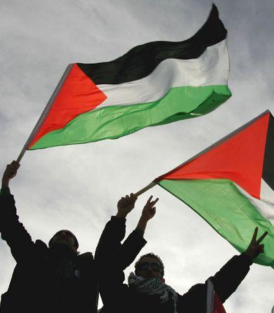 אמרה לשוטר: 'יהודי מסריח' ולא תשב בכלא