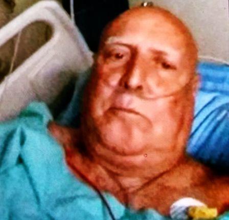 הלוחם החברתי נפצע קשה בתאונת עבודה