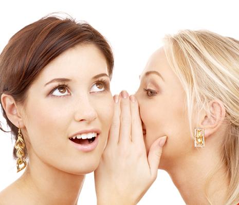 הגורמים המשפיעים על מראה הבטן שלך