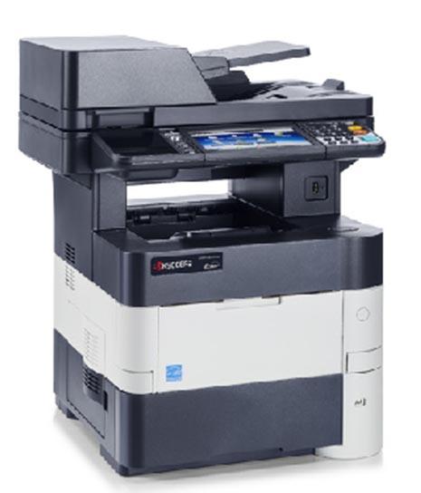 מדפסת לייזר או הזרקת דיו? מה מומלץ לעסק שלך