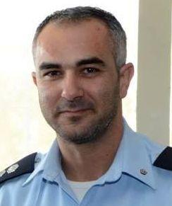 סמים באילת: שוטרים סמויים עצרו ספר, בסטיונר וקטינות
