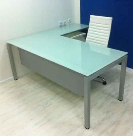 עיצוב ריהוט משרדי - כך תבחר נכון את הריהוט המתאים