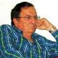 'ערב ערב' חושף:גדי כץ הצליח לשנות סדרי עולם בוועדת הערר לארנונה