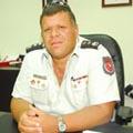 מפקד כיבוי אש מתריע: עלייה במספר דליפות גז בעיר