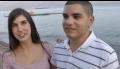 הצעת נישואין מעל המפרץ