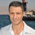 המנכ''ל החדש של הנמל: ''החלטת הפרטה - כבר בחודש הבא''