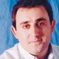 ניצחון לוועדי העובדים בנמל אילת:  יפורסם מכרז לתפקיד רמ''ח תפעול