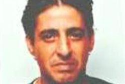 המשטרה מחפשת אחר הנעדר - יצחק כהן