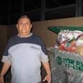 בעקבות פניית 'ערב ערב': תוגדל תדירות פינוי האשפה ברחוב עין גדי