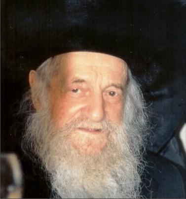אחד מחשובי הרבנים החרדים: אסור לנפוש באילת
