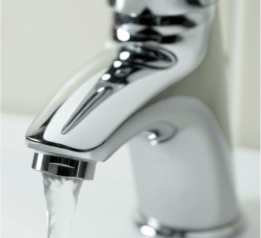 רשות המים: לפני הקמת תאגיד 'עין נטפים' כחמישית ממי השתייה באילת הלכו לאיבוד