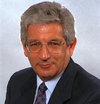 פרופ' דוד ליבאי ייצג את הרוכלים בערעור נגד ההחלטה לפנותם מהטיילת