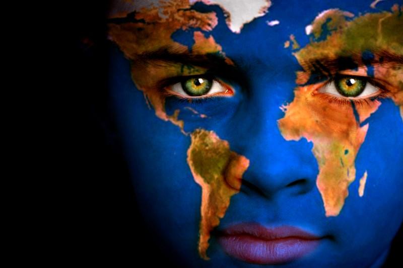 עיריית אילת הצטרפה ל'תג הסביבה'