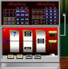 המשטרה פשטה על ארבעה עסקי הימורים