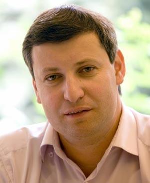 שר התיירות: אהוד ברק הורס את אילת