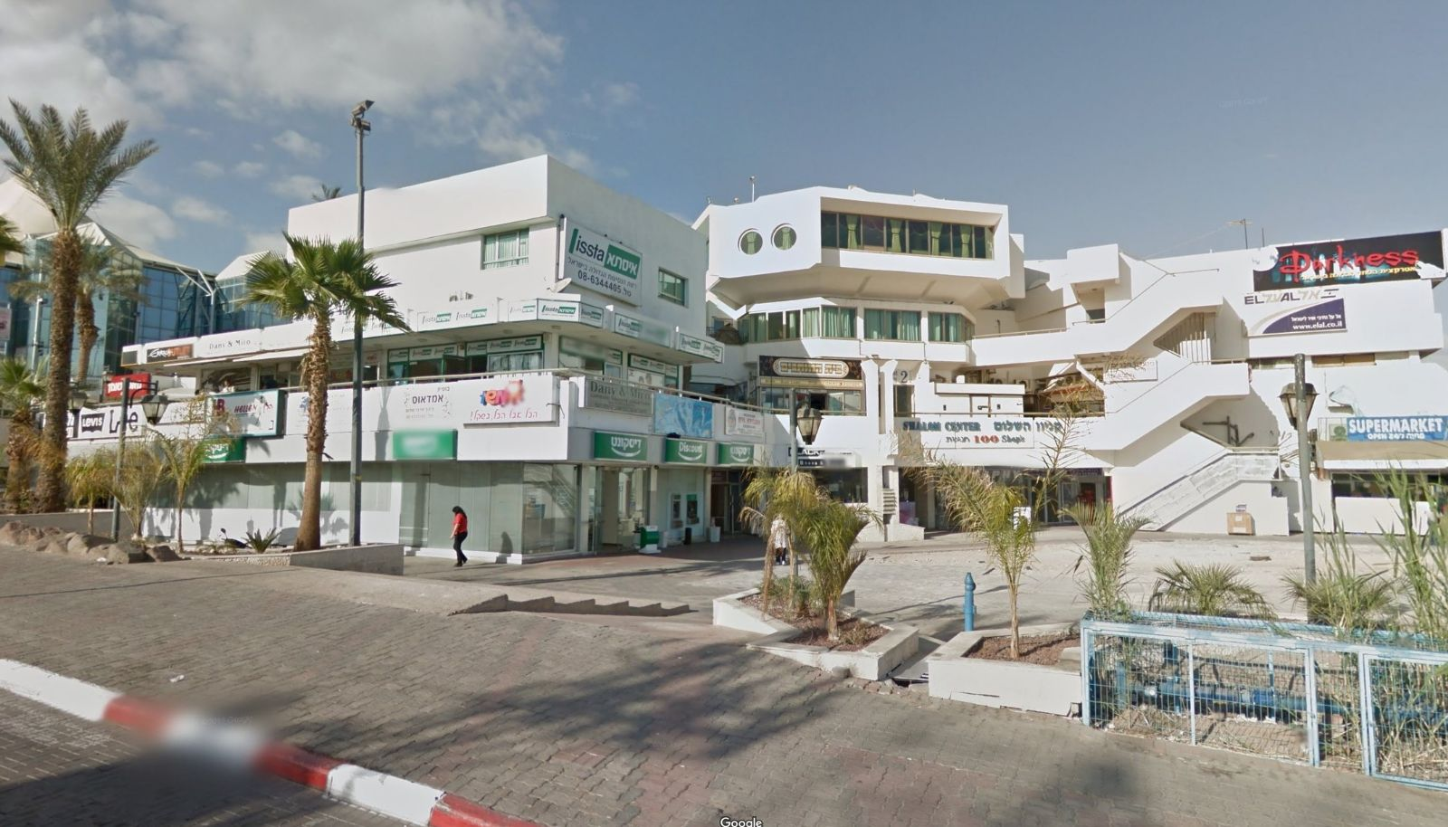 מועצת העירייה אישרה בשבוע שעבר הלוואה בגובה 5 מיליון שקל מהבנק שסמנכ''לו נעצר הבוקר