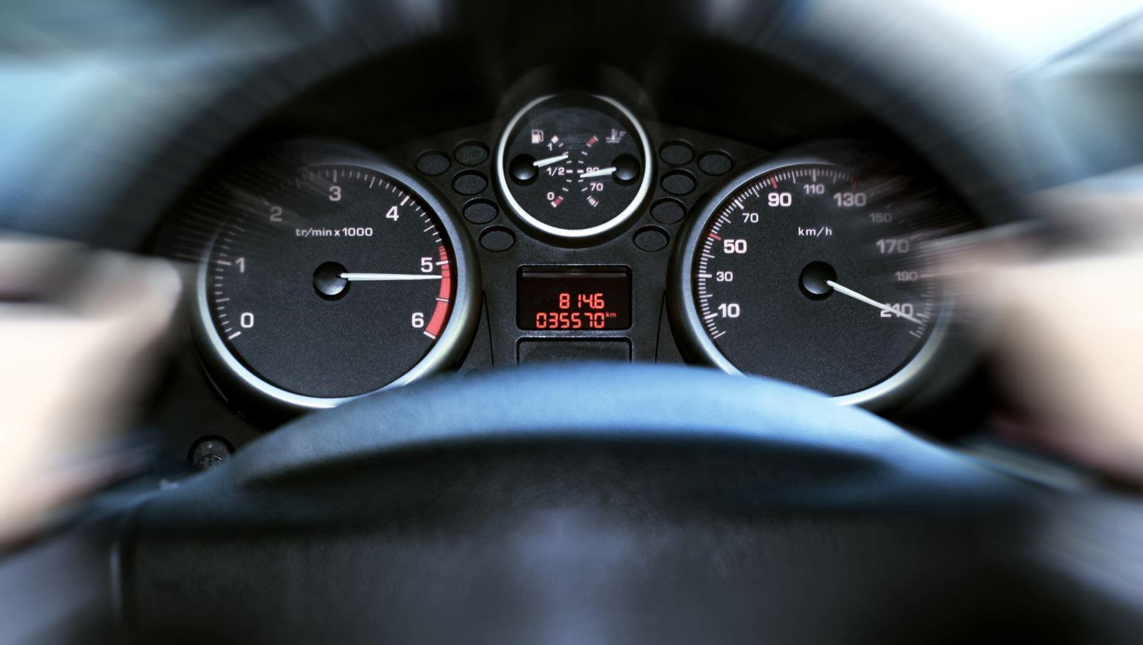 אילת במקום ה-20 בארץ במספר הנפגעים קשה בתאונות דרכים