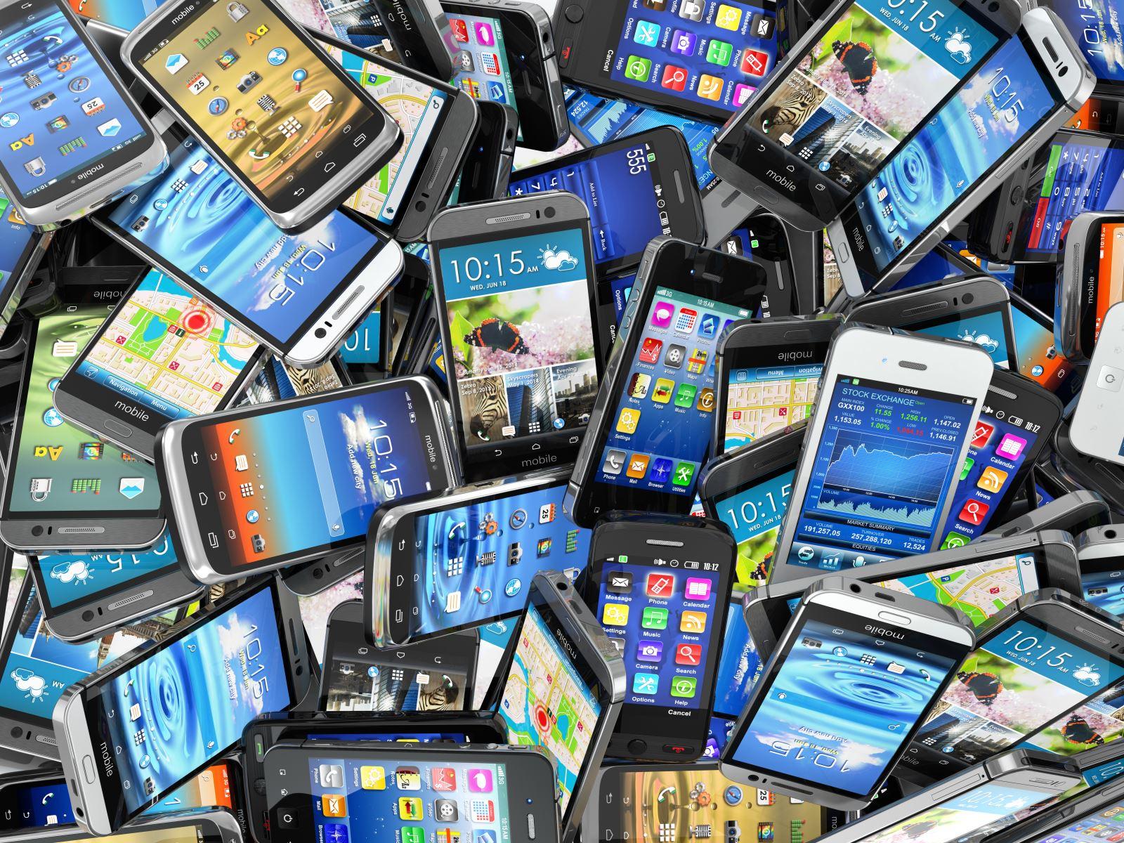 החשד: הבריחו מאילת סלולרי במיליוני שקלים ללא מע'''מ