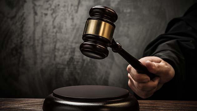 השופט טעה ופסק הדין  כנגד בן הזוג המאיים בוטל