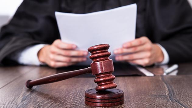 בוטל כתב אישום כנגד שוהה בלתי חוקית שנכנסה לאילת לצרכי פרנסה