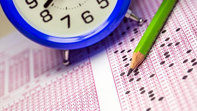 משרד החינוך הודיע כי לא יפרסם את תוצאות בחינות המיצ''ב