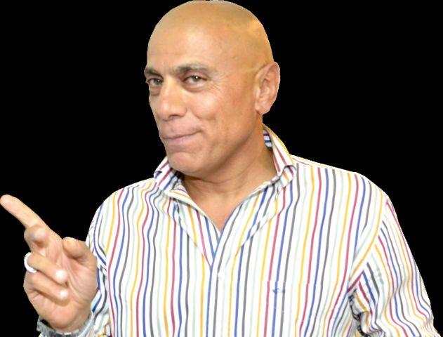 הותר לפרסום – אבי כהן מנכ''ל חכ''א הוא העצור בפרשת החשד לשוחד בעיריית אילת