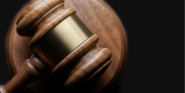 נדחתה תביעה ייצוגית נגד חברת המלח אילת