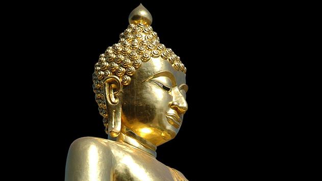 טיסות לתאילנד – 7 סיבות למה כדאי לכם לנפוש בתאילנד