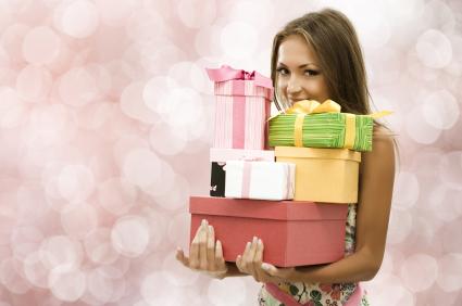 בלי שובר החלפה: בחירת מתנה לחגים