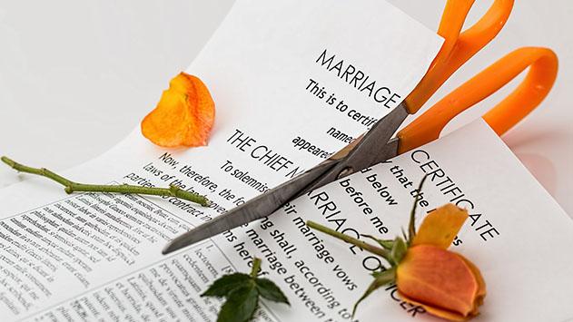 שוקלים להתגרש? כל מה שחשוב לדעת