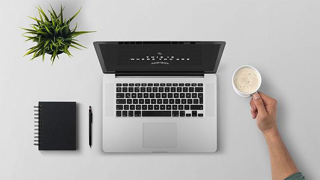 חמישה כלים שכל משרד צריך