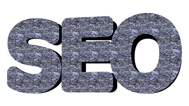 סודות מקצועיים לקידום אתרים