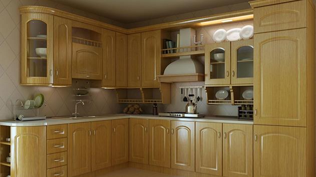 עיצוב מטבח כחלק מסגנון אדריכלי שלם והרמוני