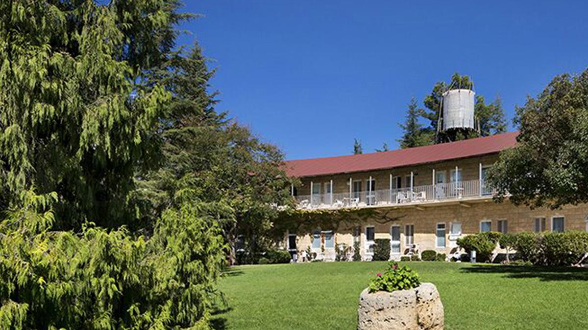 מלון בוטיק בירושלים- איך מתפנקים באווירה הקסומה ביותר?