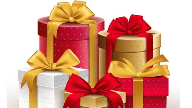 טיפים למתנות עבור בן הזוג