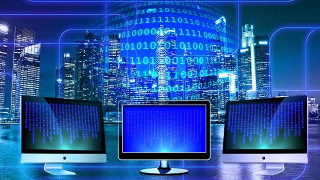 סקירה של ספקי אינטרנט בישראל